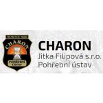 Filipová Jitka – logo společnosti