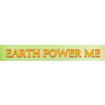 Earth Power ME , s.r.o. – logo společnosti