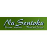 Gastro Soutok s.r.o.- Pension a hostinec Na Soutoku – logo společnosti
