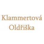 Klammertová Oldřiška- Ubytování v Lednici – logo společnosti