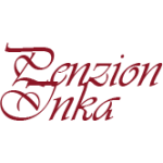 Penzion Inka – logo společnosti