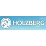 BSZ Holding, a.s.- Restaurace a penzion Holzberg – logo společnosti