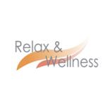 E-lazne.eu - lázně a wellness na jednom místě – logo společnosti
