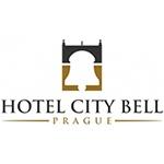 City Bell s.r.o. – logo společnosti