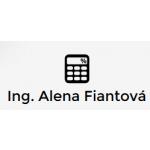 Fiantová Alena, Ing. – logo společnosti