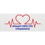 Domácí péče ČČK - obecně prospěšná společnost – logo společnosti