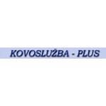 Junek Petr- KOVOSLUŽBA - PLUS – logo společnosti