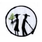 Palla Vladimír - SENZAHRADY – logo společnosti