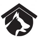 ÚTULEK CHRUDIM – logo společnosti