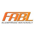 F.A.B.L. CZ s.r.o. – logo společnosti