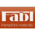 FABL, spol. s r.o. (pobočka Úpice) – logo společnosti