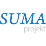 SUMA PROJEKT - Ing. Michalík Petr – logo společnosti