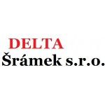 DELTA - Šrámek s.r.o. - Neratovice (Praha východ) – logo společnosti