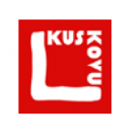 Galerie KusKovu (Praha 2) – logo společnosti