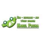 SBĚRNÉ SUROVINY - Pliska Karel – logo společnosti