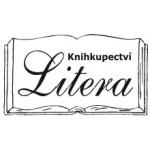 Matějčková Anna – logo společnosti