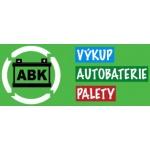 ABK-Benešov s.r.o. – logo společnosti