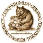 Miglová Gabriela- Český perník – logo společnosti