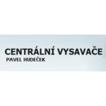 Hudeček Pavel - Centrální vysavače (Hodonín) – logo společnosti