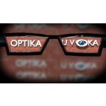 PRO - OPTIK s.r.o. – logo společnosti