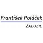 Poláček František- žaluzie – logo společnosti