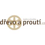 Kachel Jan- Dřevo a proutí.cz – logo společnosti