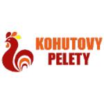 Kohut Trade Company, s.r.o. – logo společnosti