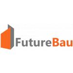 FUTURE BAU s.r.o. (Karlovy Vary) – logo společnosti