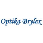 Optika Brylex s. r. o. – logo společnosti