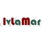 Martynek Ladislav- IvLaMar - Pletivo - Ploty – logo společnosti