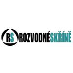 HORST HERMANN s.r.o.- Rozvodneskrine.cz – logo společnosti