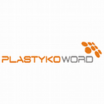 PLASTYKO WORD s.r.o. (Praha) – logo společnosti
