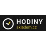 Hodinářství - Filip Kubelka – logo společnosti