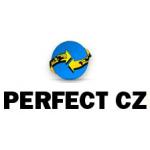 PERFECT CZ, s.r.o. – logo společnosti