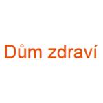 Dům zdraví Zastávka, spol. s r.o. – logo společnosti