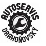 Autoservis Drahoňovský – logo společnosti
