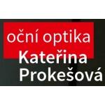 Oční studio optix – logo společnosti