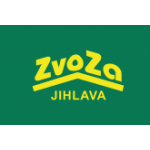 ZVOZA, s.r.o. (Havlíčkův Brod) – logo společnosti