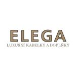 ELEGA, spol. s r.o. – logo společnosti