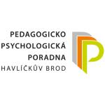 Pedagogicko-psychlogická poradna Havlíčkův Brod – logo společnosti
