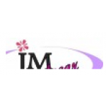 JM DECOR - Šarešová Jana – logo společnosti