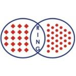 Ošmera Svatoslav - RING – logo společnosti