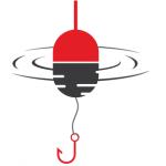 Seidl Jan - rybářské potřeby – logo společnosti