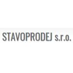 STAVOPRODEJ s.r.o. – logo společnosti