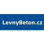 Emet alfa s.r.o.- LevnýBeton.cz – logo společnosti