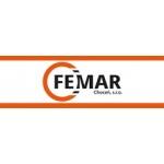 Femar Choceň, s.r.o. – logo společnosti