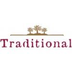 TRADICIONAL s.r.o. – logo společnosti