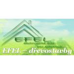 EFEL s.r.o. – logo společnosti