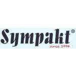 Sympakt Trade spol s.r.o. pobočka Sokolov – logo společnosti
