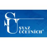 Svaz účetních Hradec Králové, z.s. – logo společnosti